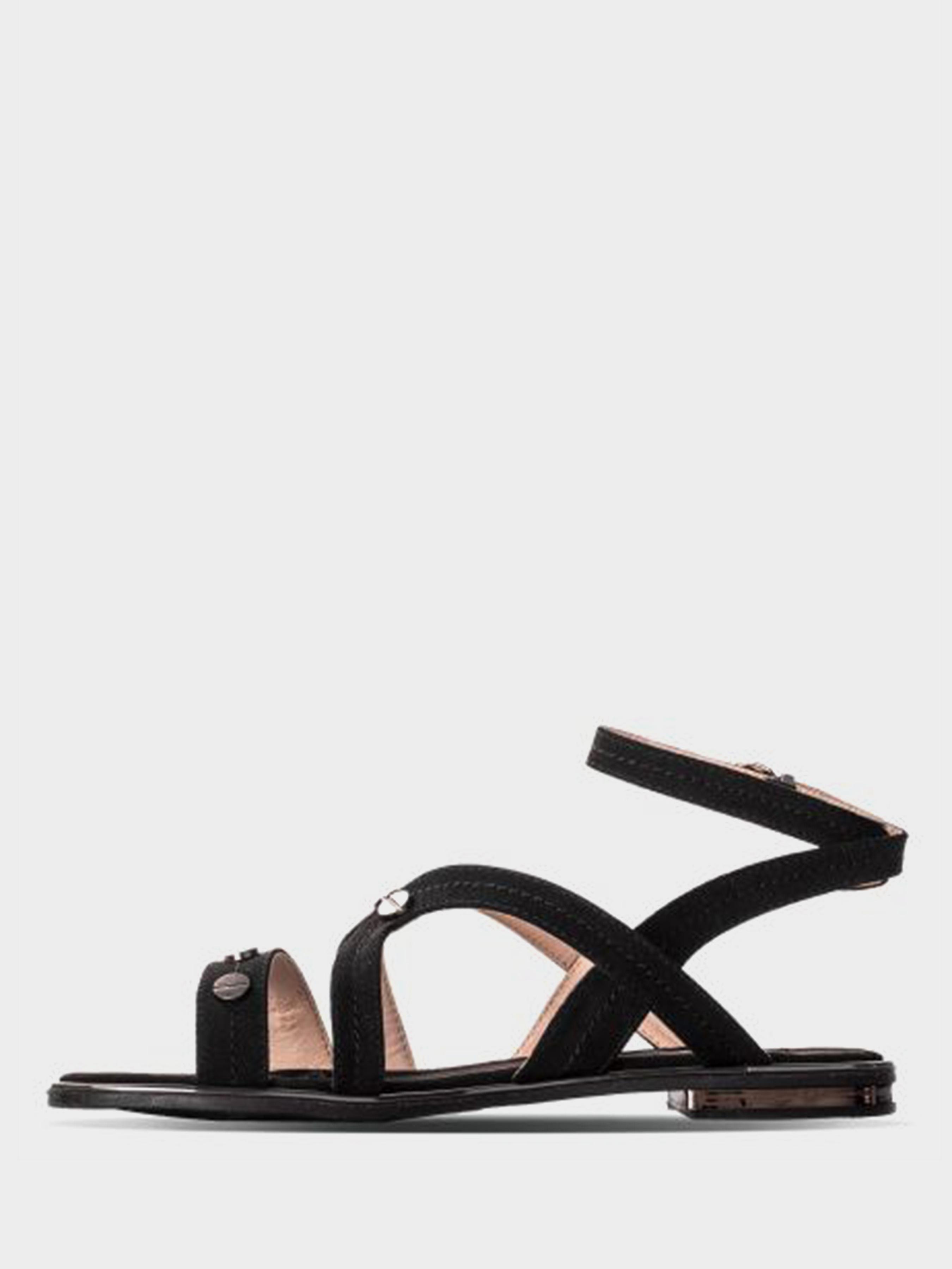 Сандалии женские BLINK Bnew-jessaL BL1882 размеры обуви, 2017