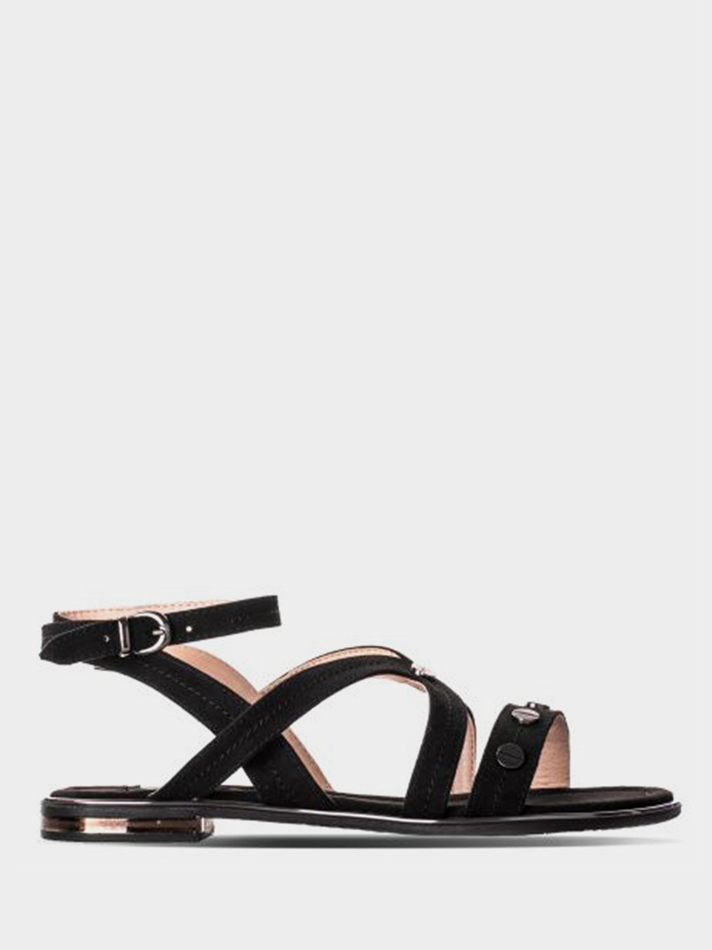 Сандалии женские BLINK Bnew-jessaL BL1882 брендовая обувь, 2017