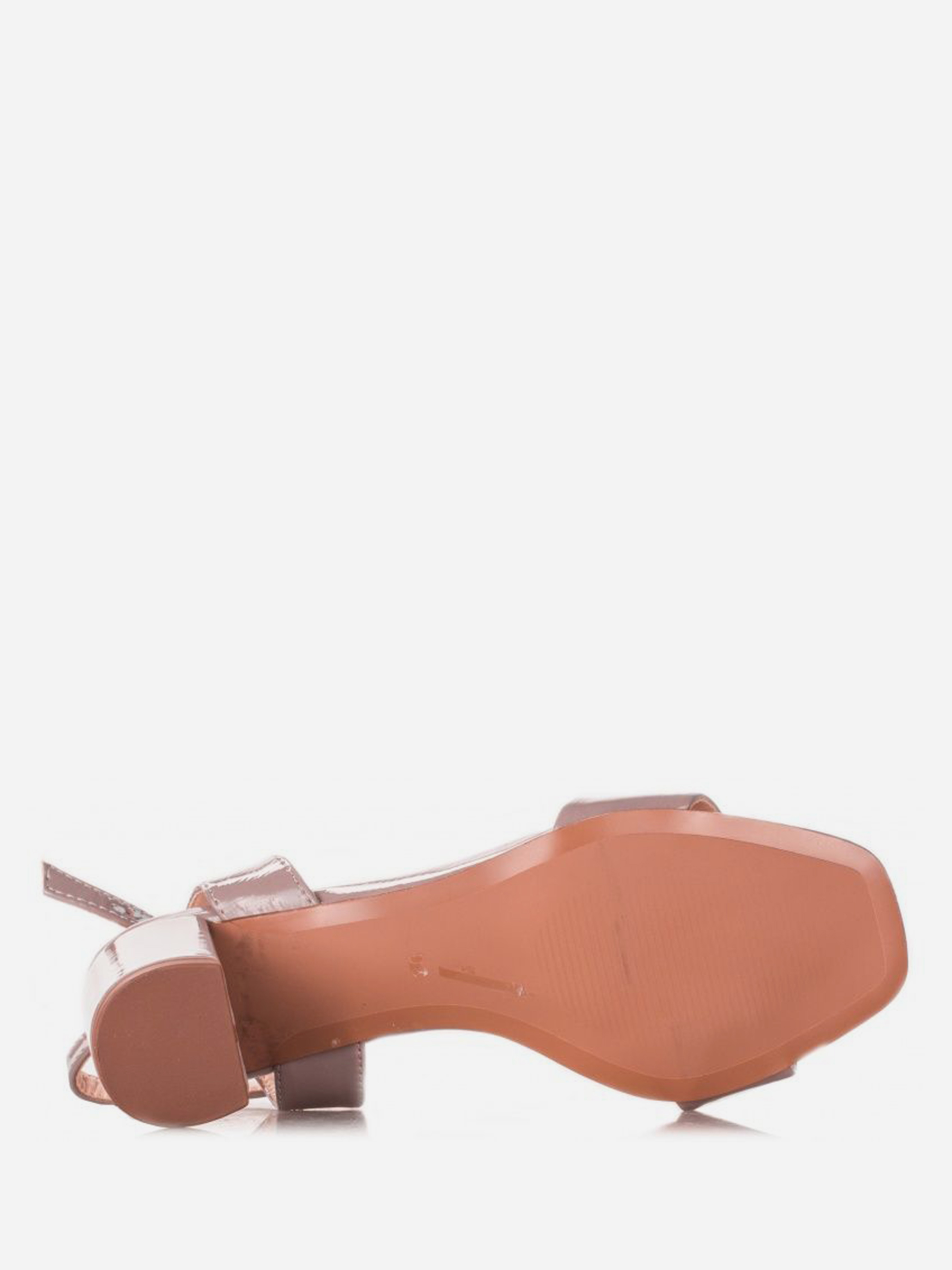 Босоніжки  для жінок BLINK BrougeL 802850-D77 дивитися, 2017