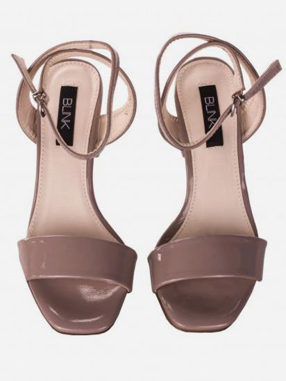 Босоніжки  для жінок BLINK BrougeL 802850-D77 купити в Iнтертоп, 2017