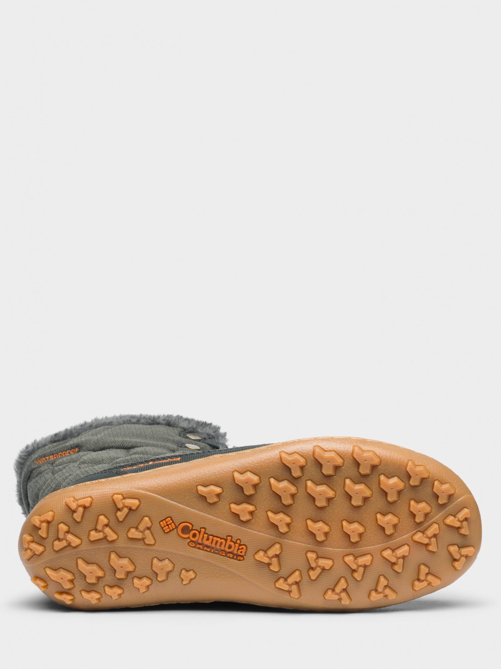 Сапоги женские Сапоги Columbia Minx Mid II Omni-Heat BL2757-383 BL2757-383 выбрать, 2017