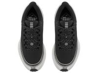 Кроссовки женские WMNS NIKE ZOOM WINFLO 6 SHIELD Black BQ3191-001 обувь бренда, 2017