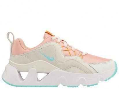 Кроссовки для женщин WMNS NIKE RYZ 365 Pink BQ4153-600 брендовая обувь, 2017