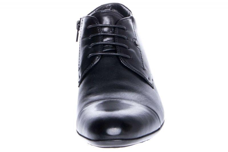 Braska Ботинки  модель BR1151 характеристики, 2017