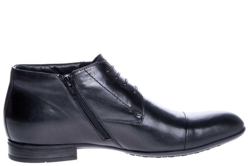 Braska Ботинки  модель BR1151 приобрести, 2017