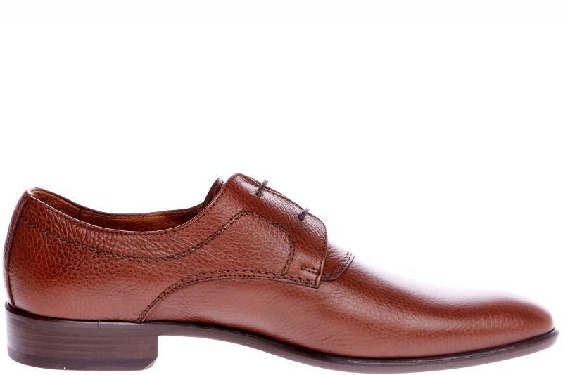 Туфли  Braska модель BR1166 цена, 2017