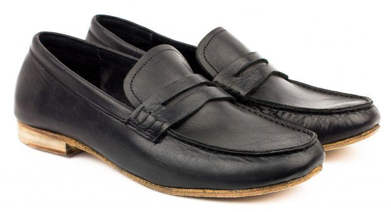 BRASKA Туфли  модель BR1185, фото, intertop