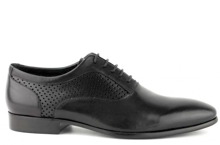Braska Туфли  модель BR1190 цена, 2017