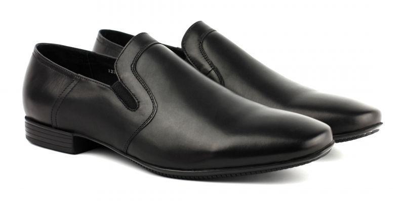 Туфли для мужчин Braska BR1194 цена, 2017
