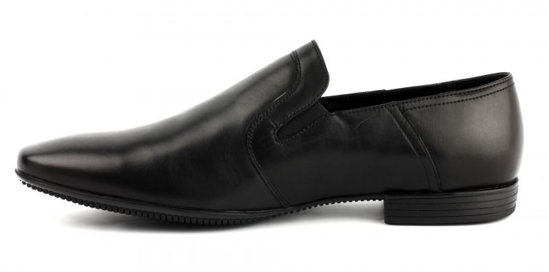 Туфли для мужчин Braska BR1194 размеры обуви, 2017
