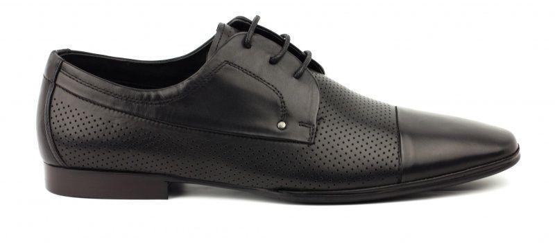 Туфли  Braska модель BR1198 цена, 2017