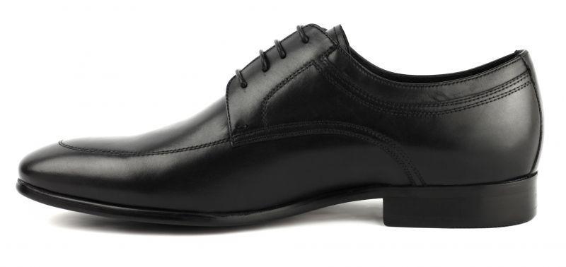 Туфли для мужчин Braska BR1201 размеры обуви, 2017