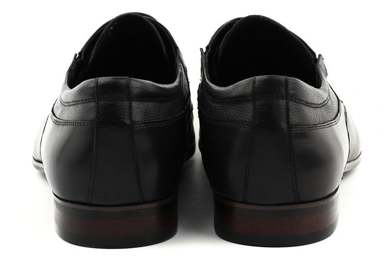 Туфли для мужчин Braska BR1205 цена, 2017