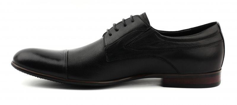 Туфли для мужчин Braska BR1205 купить в Интертоп, 2017