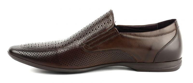 Туфли  Braska модель BR1207 купить, 2017
