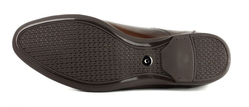 Туфли  Braska модель BR1207 , 2017