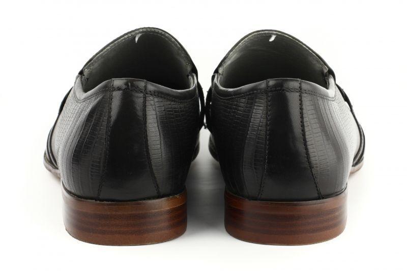 Туфли для мужчин Braska BR1208 цена, 2017