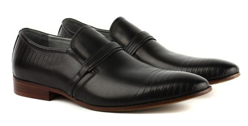 Туфли для мужчин Braska BR1208 купить в Интертоп, 2017