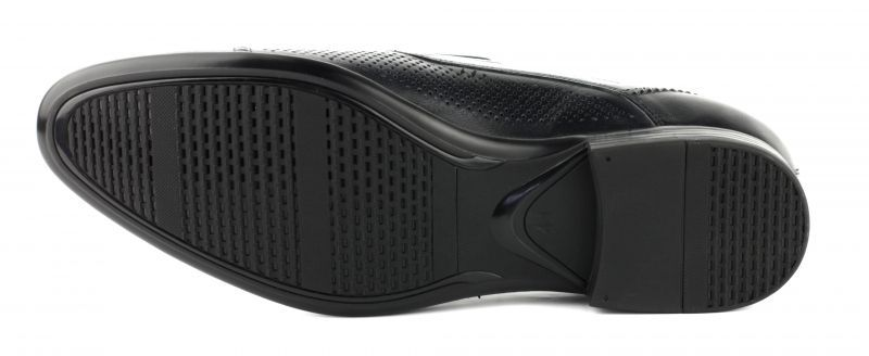 Braska Туфли  модель BR1209 характеристики, 2017