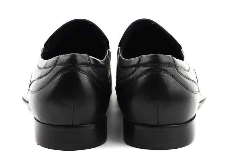 Туфли для мужчин Braska BR1212 цена, 2017