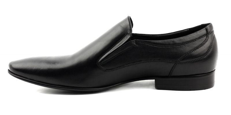 Туфли для мужчин Braska BR1212 размеры обуви, 2017