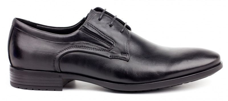 Туфли для мужчин BRASKA BR1216 размеры обуви, 2017