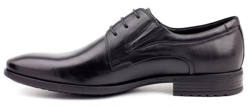 Туфли для мужчин BRASKA BR1216 купить в Интертоп, 2017