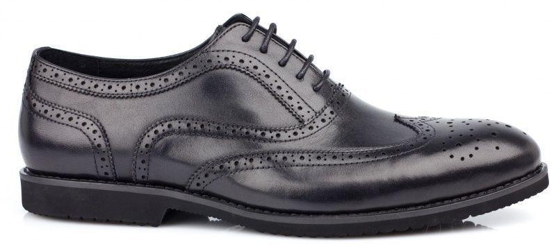 Туфли для мужчин BRASKA BR1222 размеры обуви, 2017