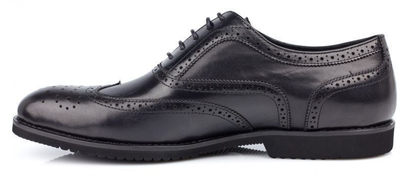 Туфли для мужчин BRASKA BR1222 купить в Интертоп, 2017
