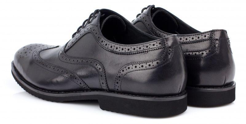 Туфли для мужчин BRASKA BR1222 , 2017