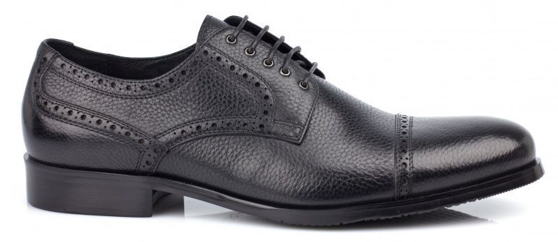 Туфли для мужчин BRASKA BR1223 размеры обуви, 2017