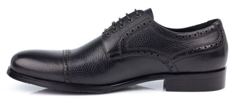 Туфли для мужчин BRASKA BR1223 купить в Интертоп, 2017