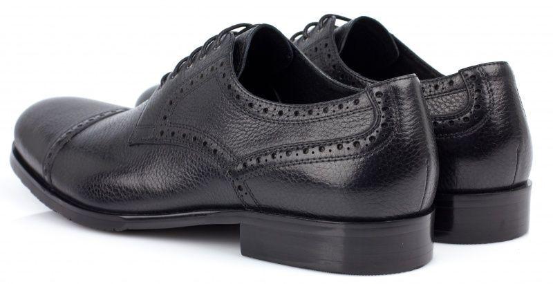 Туфли для мужчин BRASKA BR1223 , 2017