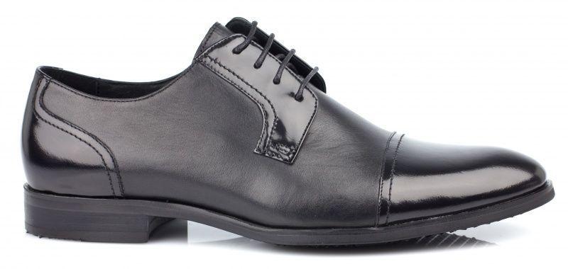 Туфли для мужчин Braska BR1224 размеры обуви, 2017
