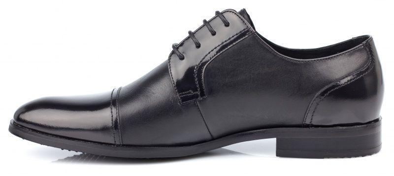 Туфли для мужчин Braska BR1224 купить в Интертоп, 2017