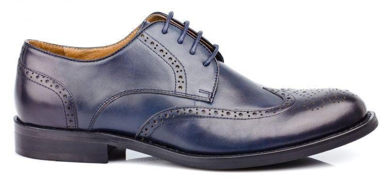 Туфли для мужчин BRASKA BR1226 размеры обуви, 2017