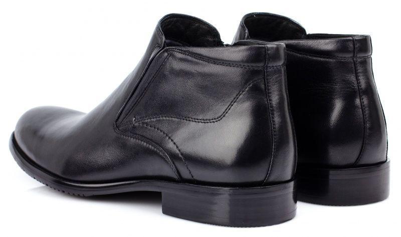 Ботинки для мужчин Braska BR1227 стоимость, 2017