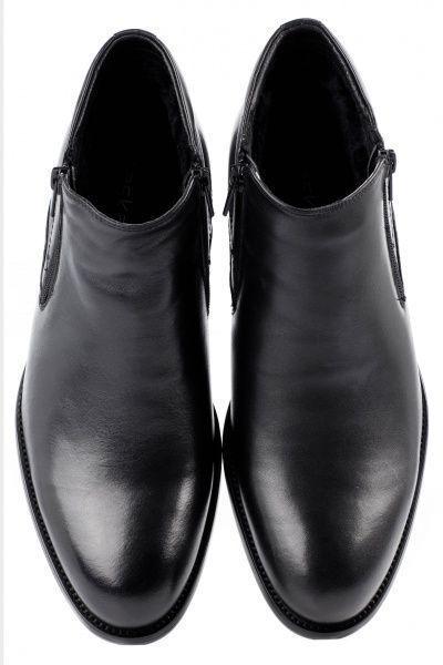 Ботинки для мужчин Braska BR1228 цена, 2017