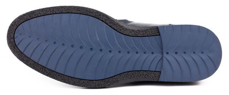 BRASKA Ботинки  модель BR1234, фото, intertop