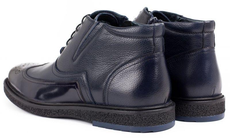 Ботинки для мужчин Braska BR1234 стоимость, 2017