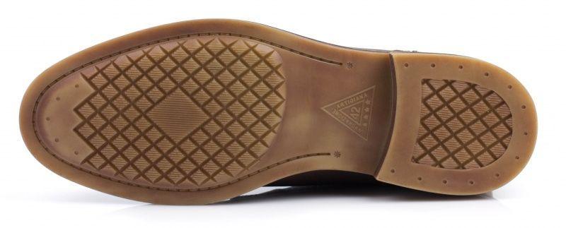 Ботинки для мужчин Braska BR1235 стоимость, 2017