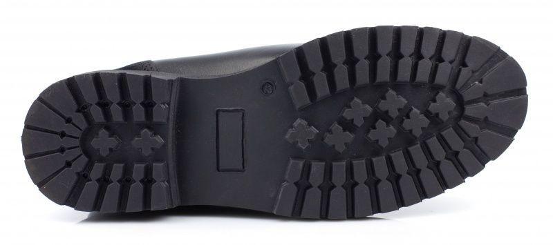 Braska Туфли  модель BR1236 размеры обуви, 2017