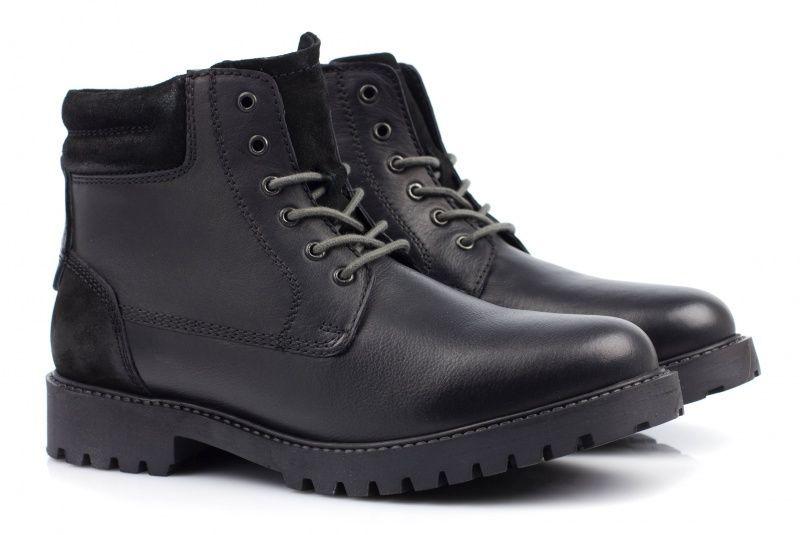 Braska Туфли  модель BR1236 цена обуви, 2017