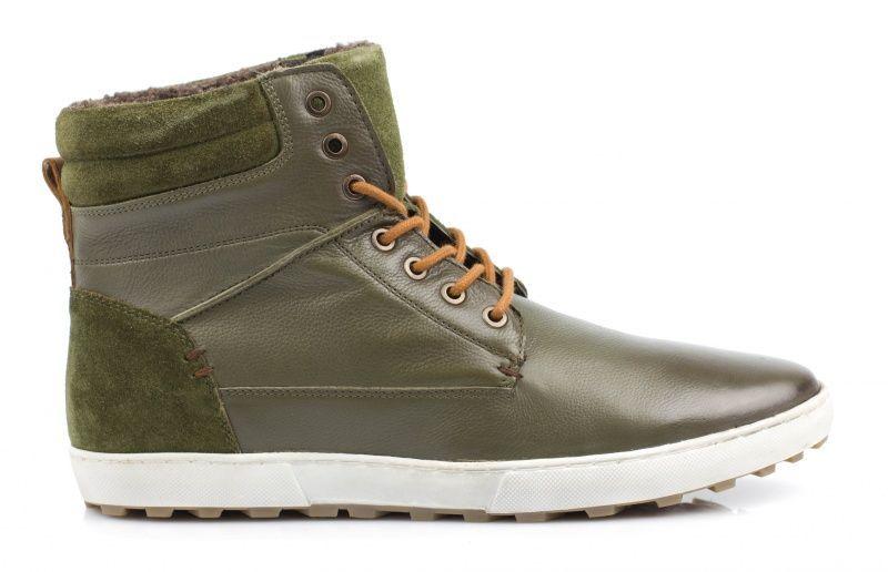 Туфли для мужчин Braska BR1237 размеры обуви, 2017
