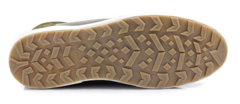 Туфли для мужчин Braska BR1237 размерная сетка обуви, 2017