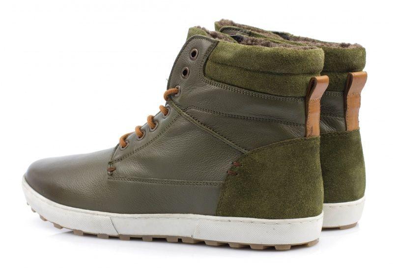 Туфли для мужчин Braska BR1237 , 2017