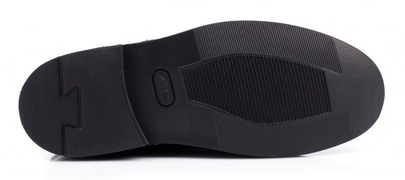Braska Ботинки  модель BR1238 купить в Интертоп, 2017