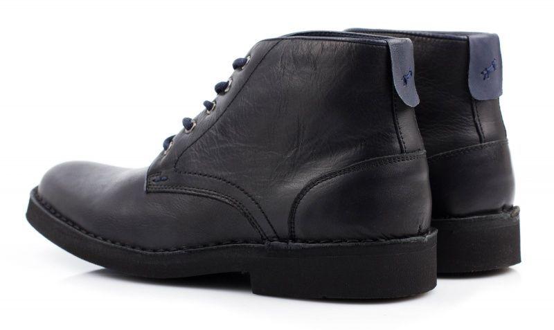 Braska Ботинки  модель BR1238 размерная сетка обуви, 2017