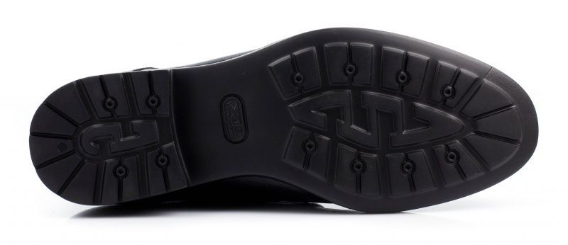 BRASKA Туфли  модель BR1239, фото, intertop
