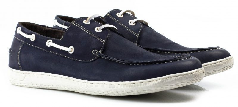 Мокасины для мужчин Braska BR1240 размерная сетка обуви, 2017